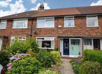 3 bed terraced house for sale in Westwood Close, Tweendykes Road, Hull HU7