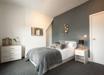 Thumbnail Room to rent in Dominic Street, Hartshill, Stoke-On-Trent