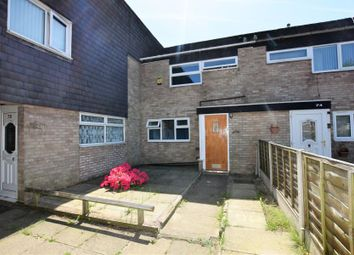 Thumbnail Property for sale in County Close, Woodgate, Birmingham