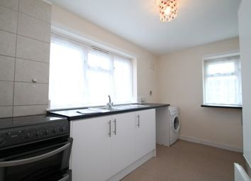 Thumbnail 3 bedroom flat to rent in Fir Tree Gardens, Croydon