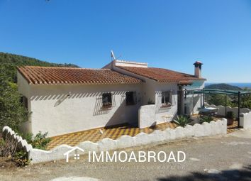 Thumbnail 3 bed villa for sale in 46780 Oliva, Valencia, Spain