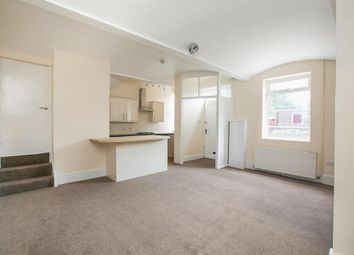 3 bed property to rent in St Stephens Terrace, St Stephens Street, Halifax HX3