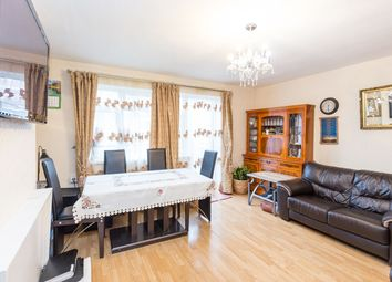3 bed maisonette for sale in Stanway Street, London N1