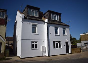 Thumbnail 1 bed flat for sale in Kingston Road, Leatherhead