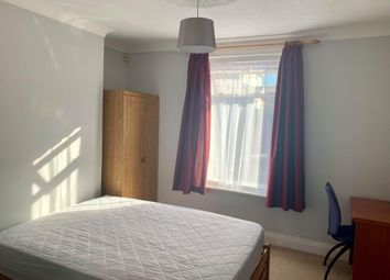 Thumbnail Room to rent in Ensbury Park Road, Bournemouth