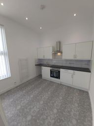 Thumbnail 1 bed flat to rent in St Mawes Terrace, Keyham