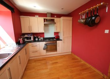 2 bed flat to rent in Willowbank Road, Holburn, Aberdeen AB11