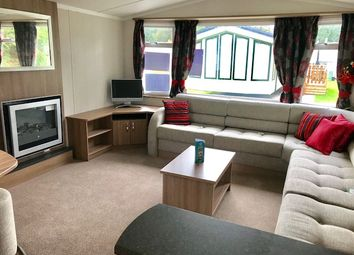 Thumbnail 2 bed property for sale in Hale, Milnthorpe
