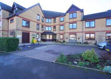 Thumbnail 2 bed property for sale in Langham Green, Sutton Coldfield