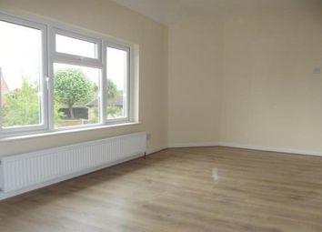 Thumbnail 3 bedroom property to rent in Goffs Oak Avenue, Goffs Oak, Waltham Cross
