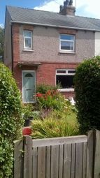 Thumbnail 3 bed cottage for sale in Sowood Avenue, Ossett