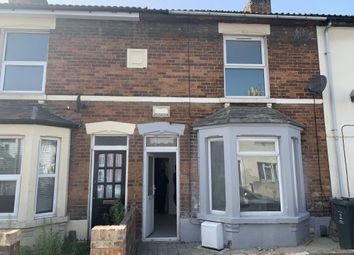 Town Centre, Swindon SN1. 3 bed terraced house