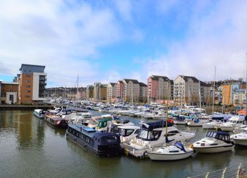 1 bed flat to rent in Newfoundland Way, Portishead, Bristol BS20