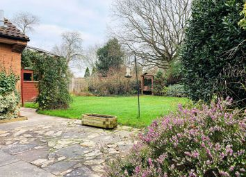 Thumbnail 3 bedroom detached bungalow to rent in 3 Drakes Close, Ruishton, Taunton, Somerset