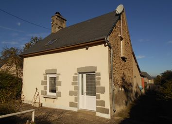 Thumbnail 1 bed country house for sale in Brecey, Manche, 50370, France