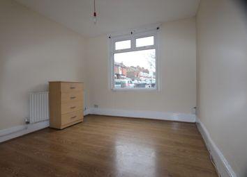 Thumbnail 1 bed flat to rent in Philip Lane, Tottenham, London