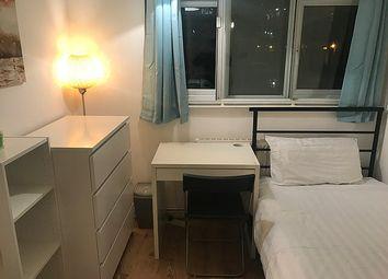 Thumbnail Room to rent in Homerton, Hackney