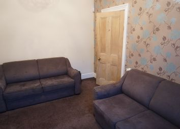 Thumbnail 2 bedroom terraced house for sale in Cambridge Road, Bootle, Merseyside