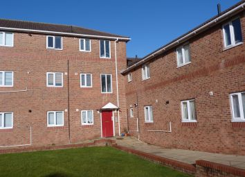Thumbnail 1 bed flat to rent in Flat 2 Richmond Terrace, Anfield, Liverpool