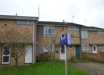 Thumbnail 3 bed property to rent in Shaftesbury Avenue, Purbrook, Waterlooville