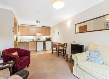 Thumbnail 1 bed flat for sale in Buttercrambe Road, Stamford Bridge, York