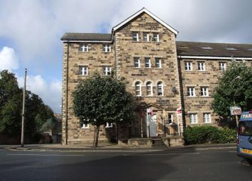 Thumbnail 1 bed flat to rent in Bay View Court, Lancaster