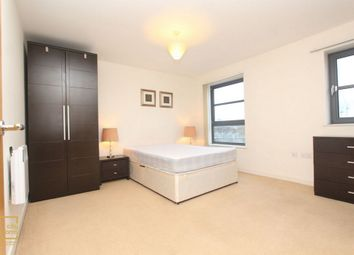 Thumbnail Room to rent in Zenith Basin, 592 Commercial Road, Limehouse