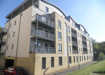 Thumbnail 1 bedroom flat to rent in Yeoman Close, Ipswich