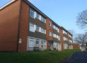 Thumbnail 2 bedroom flat for sale in The Philog, Whitchurch, Cardiff