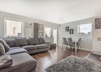 Thumbnail 2 bed flat for sale in Spital Street, Dartford
