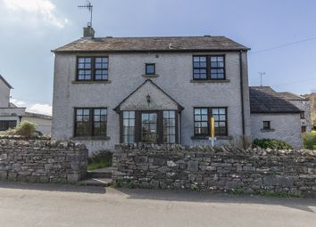 Thumbnail 3 bed detached house for sale in Witherslack, Grange-Over-Sands