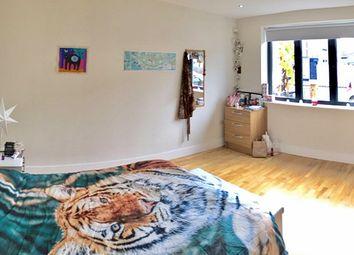Thumbnail Room to rent in Litchfield Gardens, Willesden Green, London