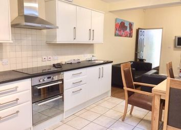 Thumbnail 6 bed detached house to rent in 229 Dawlish Road, Selly Oak, Birmingham