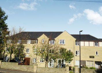 1 bed flat for sale in St. Chads Road, Headingley, Leeds LS16