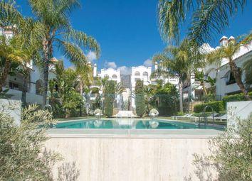 Thumbnail 2 bed apartment for sale in Columbus Hills, Sierra Blanca, Marbella, Málaga, Andalusia, Spain