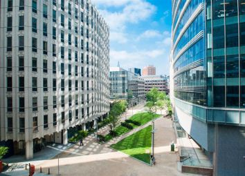 Thumbnail 1 bed flat for sale in Aldgate Place, Aldgate, London