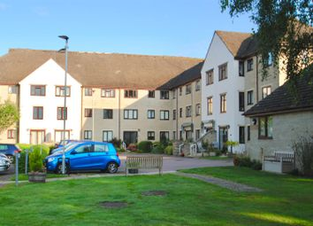 1 bed flat for sale in Barclay Court, Trafalgar Road, Cirencester GL7