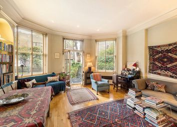 Thumbnail 2 bed maisonette for sale in Ormonde Gate, Chelsea