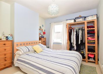 Thumbnail 2 bed terraced house for sale in Freehold Terrace, Brighton, East Sussex