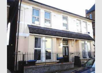 Thumbnail 2 bed flat for sale in Flat C, 1A St Mary's Road, Harlesden