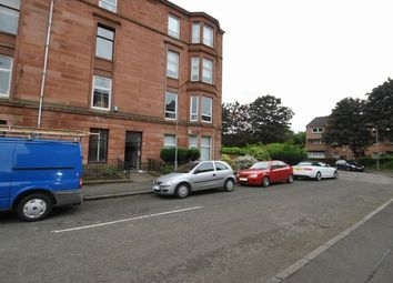 Thumbnail 3 bed flat to rent in Staffa Street, Dennistoun, Glasgow, Lanarkshire