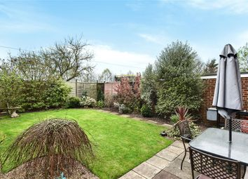 Thumbnail 4 bed detached house for sale in Barn Drive, Maidenhead, Berkshire