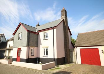 Photo of Maple Avenue, Camelford PL32