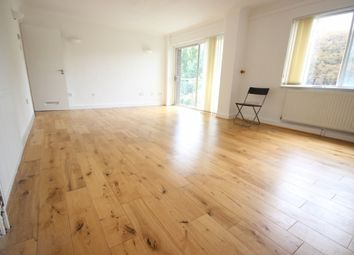 Thumbnail 2 bed flat to rent in Minster Court, 28 Hillcrest Road, Ealing, London