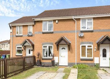 Thumbnail 2 bedroom semi-detached house for sale in Raleigh Close, Churchdown, Gloucester, Gloucestershire