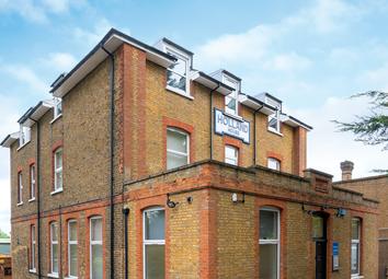 Holland House, Queen's Road, Barnet EN5. Office for sale