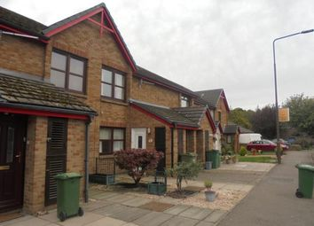 Thumbnail 1 bed flat to rent in Campie Road, Musselburgh