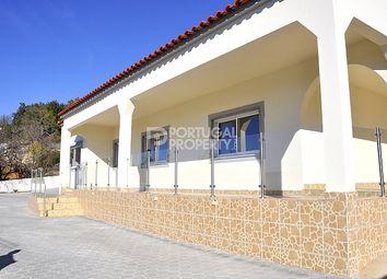 Thumbnail 4 bed villa for sale in Loule, Algarve, Portugal