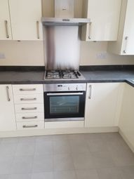 Thumbnail 3 bed town house to rent in Gower Croft, Oldbury