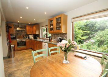 Thumbnail 3 bed cottage for sale in Nettlebridge, Oakhill, Radstock